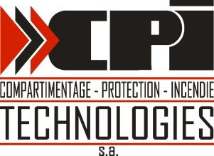 CPI-logo-coul