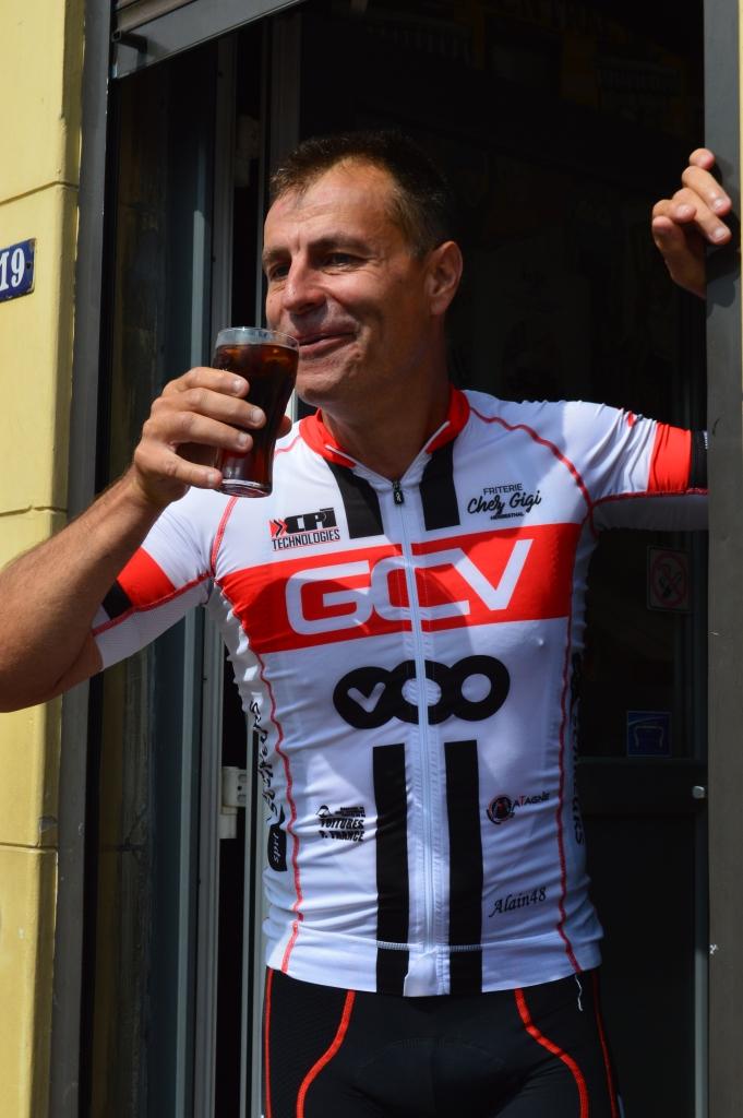 Didier Keuninckx