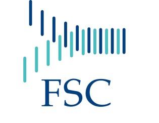 FSC400dpiLogo3JPG