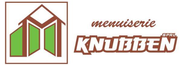 Knubben-Logo